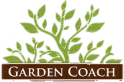 Mail: Gardener@budsnblooms.com?subject=More information about Garden Coaching please...&body=Yes, I'm interested in learning more about Garden Coaching  available from Buds and Blooms.